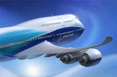 Авиабилеты купить авиабилеты в Киеве Украина онлайн самые
